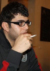 <b>mahmoud bizri</b>. Lebanon - 3901_2011-03-31_11-27-28