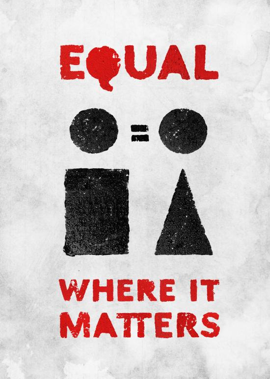 a review of feminism and gender equality in the 1990s 1 abstract gender equality (ge) is one of sweden's three thematic prioritizations in foreign aid and have so been since 2007 gender equality is emphasized as important for.